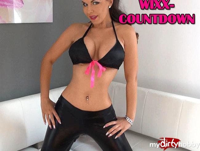 Wetlook-Wixx-Countdown